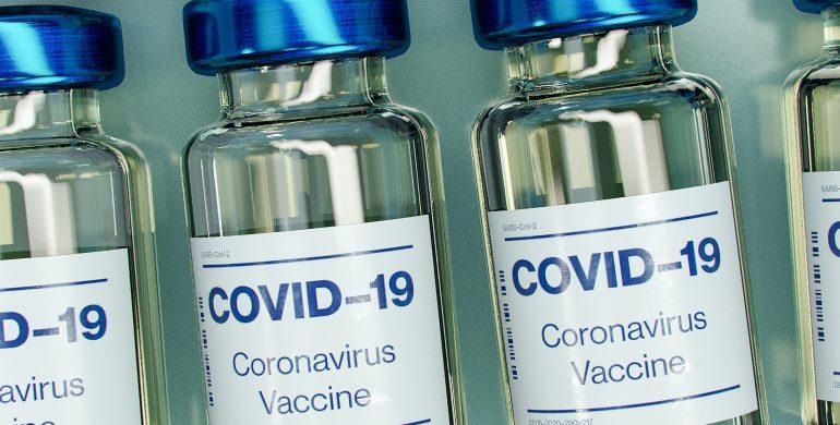 COVID-19 Vaccination Policy